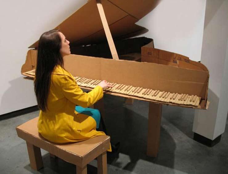 bullette-2007-piano