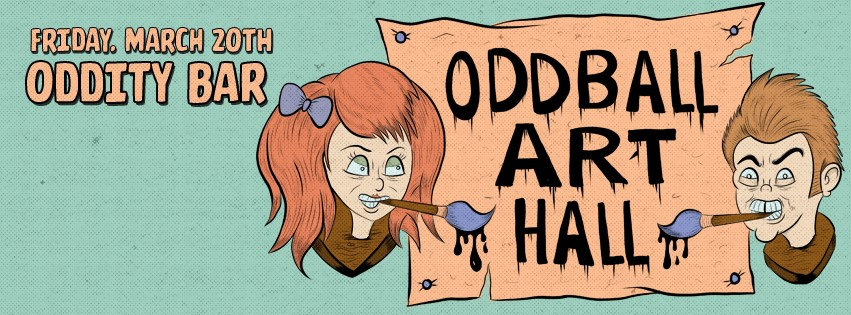 oddballarthall-3-20-15