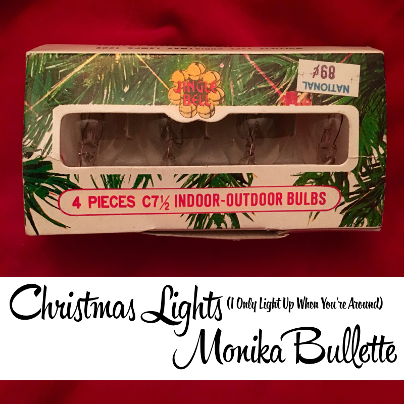 xmaslights-monikabullette